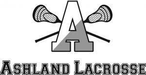 AshlandLacrosse vert 1_line