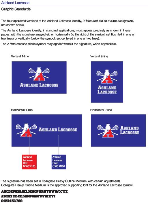 AshLaxBrandStandards-2