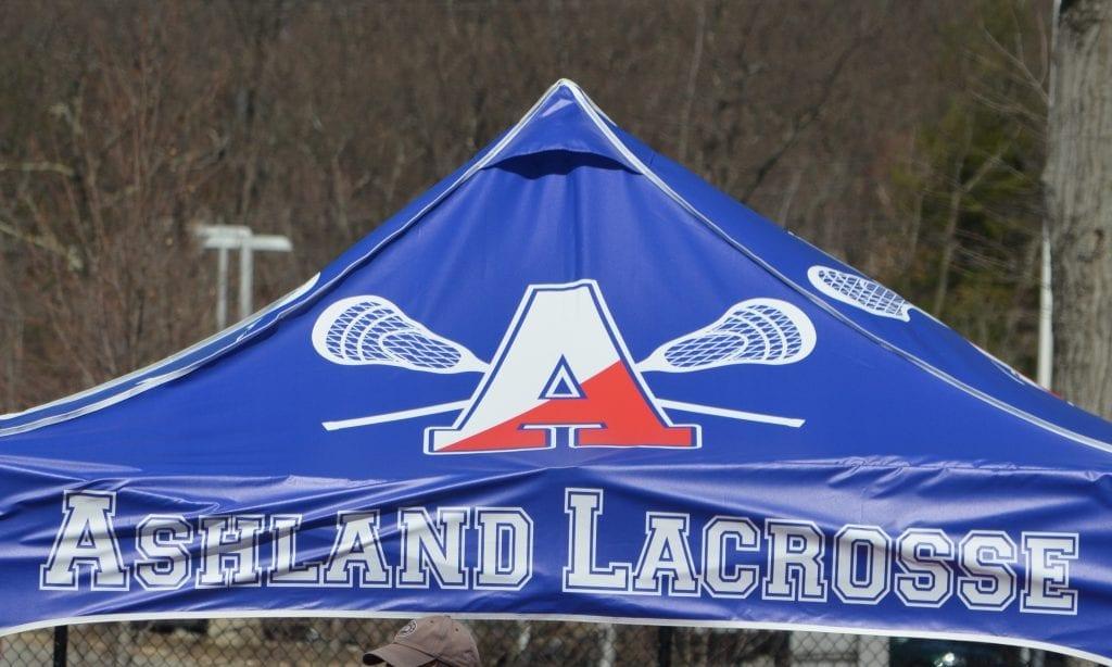 Ashland Lacrosse