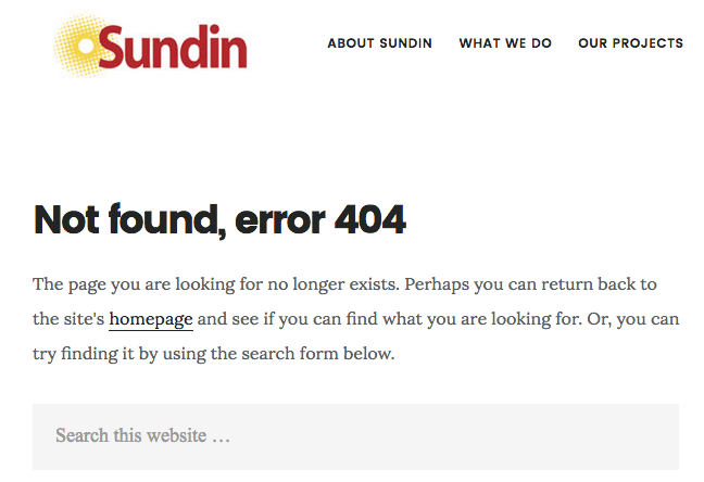 The page you are looking for no longer exists. Perhaps you can return back to the site's homepage and see if you can find what you are looking for. Or, you can try finding it by using the search form below.